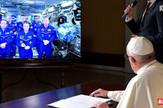sort_papa_astronauti_vesti_blic_safe_sto