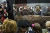 beogradska mumija