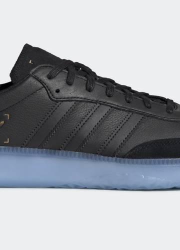 Nowy model butów od adidas Originals Noizz