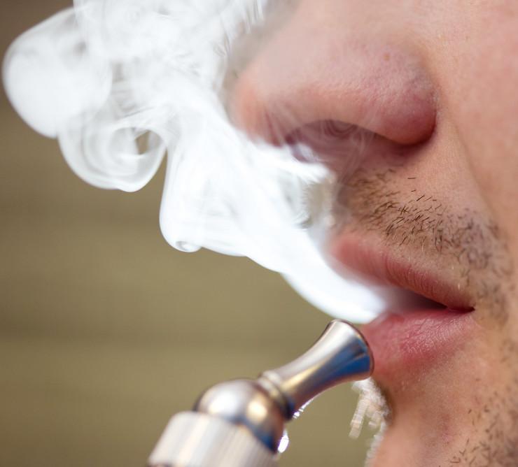 elektronske cigarete e-cigarete