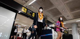 Uwaga turyści! Władze Hiszpanii zaostrzają restrykcje w związku z kolejną falą epidemii