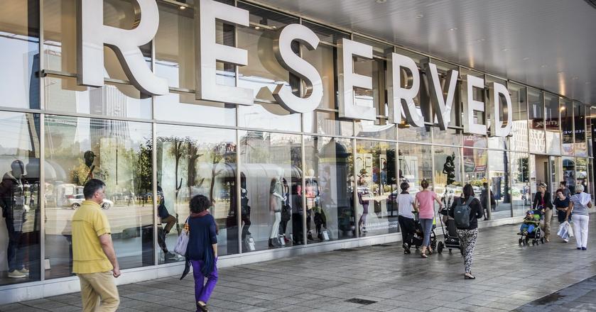 LPP, największa firma odzieżowa w kraju, jest pewna swego
