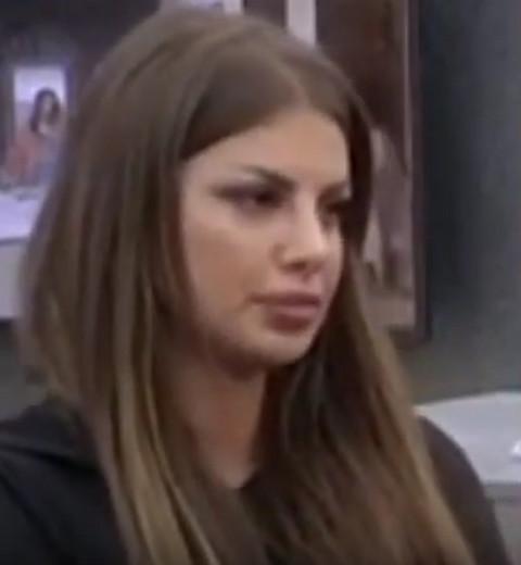 Muž je hteo i ljubavnicu i nju: Dragana Mitar kroz suze otkrila zbog čega se razvodi!
