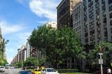 Aper Ist Sajd, Njujork