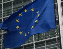Wyjście Wielkiej Brytanii z UE spowoduje zmniejszenie budżetu krajów Wspólnoty