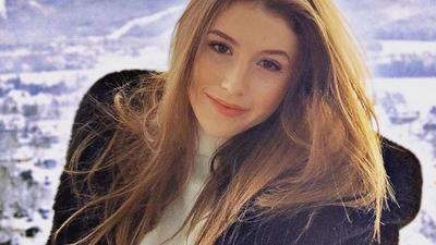 """Czy Roksana Węgiel zostanie jurorką """"The Voice Kids""""?"""