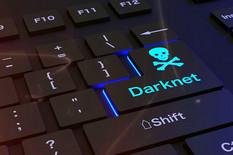 Sorti_dark_web_mracne_tajne_vesti_blic_safe_sto