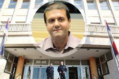 PRESUDA ZA ŠVERC KOKAINA Darko Šarić osuđen na 15 GODINA, Miša Banana na 11 godina zatvora
