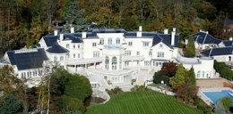 9 najbardziej luksusowych posiadłości świata