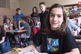 Nova_tinejdzerska_zabava_spin_vesti_blic_safe