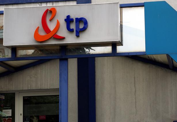 Urząd Komunikacji Elektronicznej (UKE) nie miał prawa regulować taryf detalicznych za szerokopasmowy internet oferowany przez Telekomunikację Polską - uznał Trybunał Sprawiedliwości UE. Zdaniem sędziów, UKE złamał unijne prawo telekomunikacyjne.