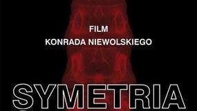 Symetria - plakaty