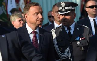 Prof. Królikowski o działaniach prokuratury: Celem jest zdyskredytowanie prezydenta