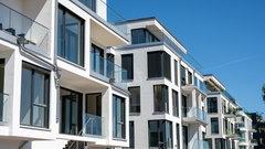Nowe mieszkania. Jakich szukają Polacy?