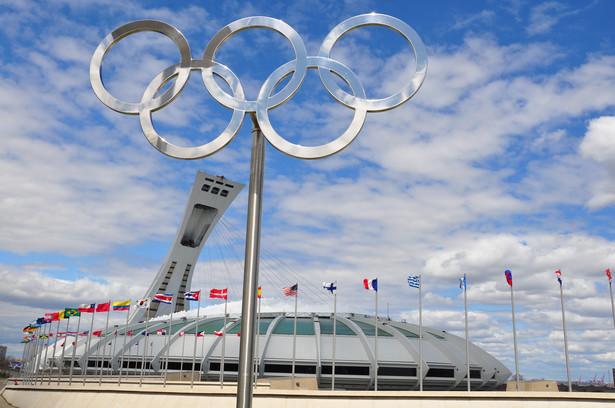 10. Letnie Igrzyska Olimpijskie w Montrealu (1976) Koszt: 1,2 mld dolarów