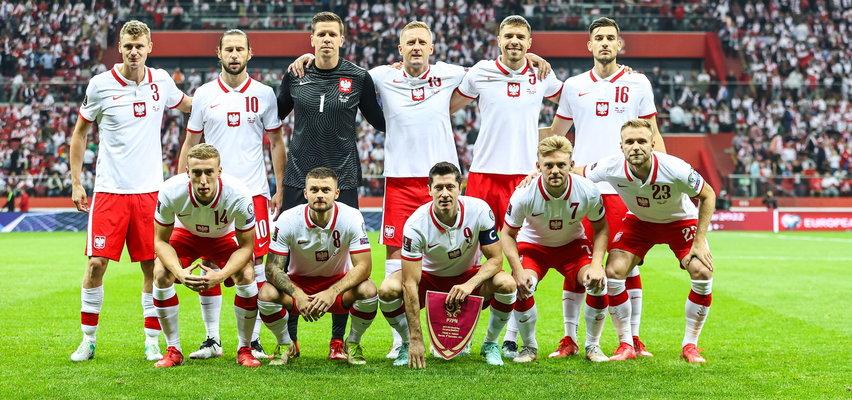 PRZECZYTAJ! W takim składzie zagrają Polacy w meczu z Albanią?