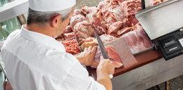 Mięso drastyczniezdrożeje?! Hodowcy przerażeni