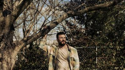 Sam Hunt Brought Hip-Hop to Country. After 'Old Town Road,' He's Back.