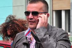 Tomislav Bokan