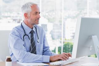E-skierowanie jest kolejnym ważnym etapem cyfryzacji ochrony zdrowia w Polsce