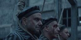 Skandal w Niemczech! Rammstein obraził Żydów i ofiary nazistów