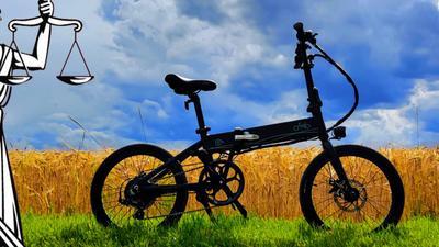 Legal oder illegal? Alles zu E-Bikes und Pedelecs