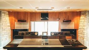 """Hansa Ton Studios: to tu powstały płyty """"Heroes"""" Davida Bowie i """"Achtung Baby"""" U2"""