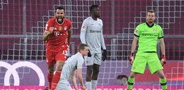 """Bundesliga: ważna wygrana Bayernu, """"Bawarczycy"""" o krok od mistrzostwa Niemiec"""