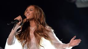 Beyoncé gwiazdą Bradleya Coopera