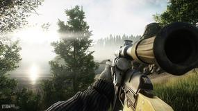 Escape from Tarkov - podsumowanie tegorocznych prac nad grą i sporo gameplaya