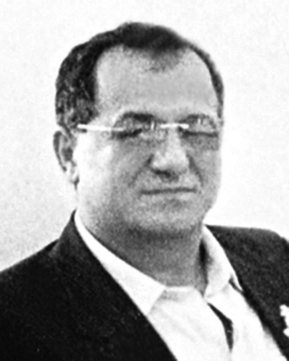 Danilo Radonjić ubijen je 2011.,druga žrtva krvne osvete u ratu Šaranovića i Bojovića. Njegov sin Slobodan, pretpostavlja se da je ubijen. Nestao je 2009. godine, a poslednji put viđen je u društvu Luke Đurovića, saradnika Luke Bojovića