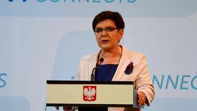 """""""Sunday Times"""": Warszawa ryzykuje pogłębieniem podziałów w ramach UE"""