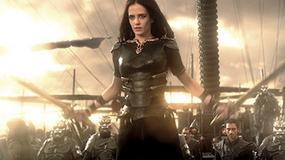 """""""300: Początek imperium"""": nowy zwiastun filmu"""
