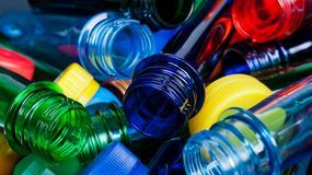 Europejski chaos w sprawie dyrektywy plastikowej