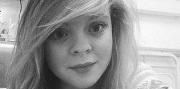 15-latka marzyła tylko o jednym. Umarła sekundy później
