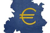 crna gora evro
