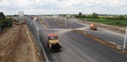 Ekspresówki w budowie. Będzie nowa droga do Warszawy