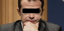 Były minister Tuska oskarżony!