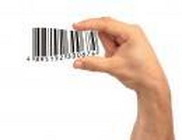 Kupujesz przez internet? Sprzedawca musi podać konkretną cenę towaru