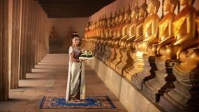 Pattaya, raj dla wszystkich