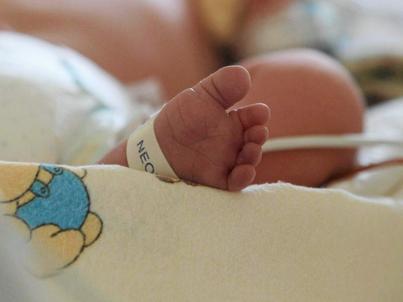 Dla chłopców najchętniej rodzice wybierali imię Antoni, a dla dziewczynek imię Julia