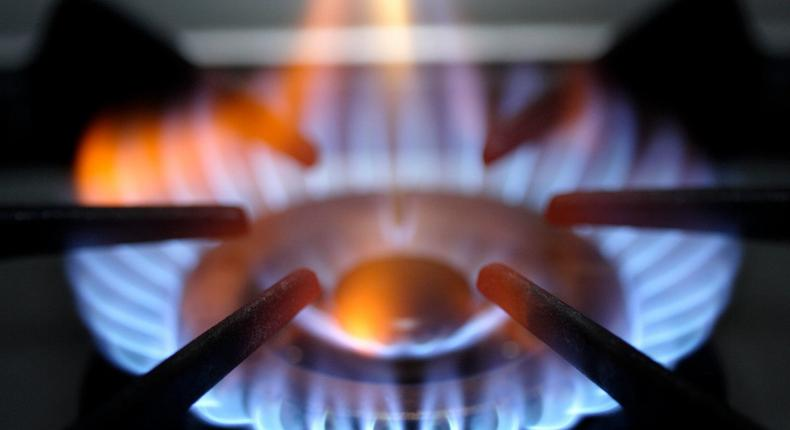 Kenyan households feel the heat as gas prices shoot and burns a hole in their pockets. (foodandwine)