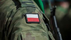 MON chce klas wojskowych w każdym powiecie w Polsce