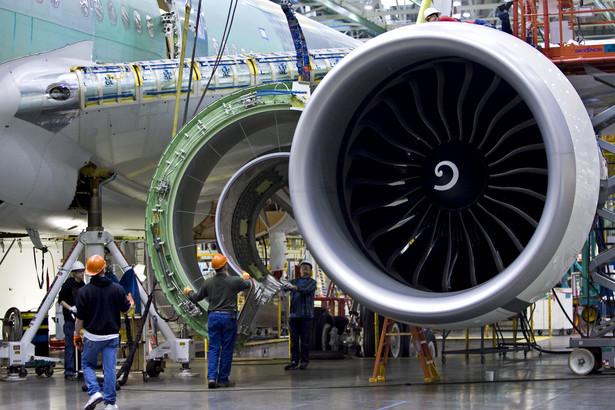 Od połowy 2018 roku za transport VIP-ów odpowiadać będą siły powietrzne