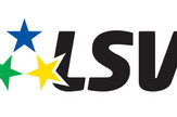 liga-socijademokrata foto promo