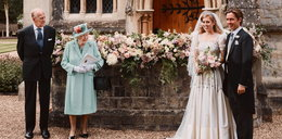 Skromny ślub księżniczki. Powodem epidemia i skompromitowany ojciec
