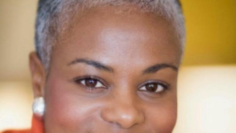 Hair Treatment Tips 5 foods to prevent gray hair - Pulse Ghana