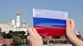 """IPN: Rosja domaga się wycofania gry """"Kolejka"""""""