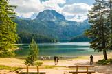 crno jezero01_378856960