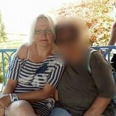 UŽAS U MOLU Polio suprugu benzinom i ZAPALIO JE, pa pokušao da se ubije